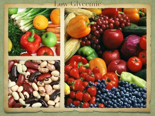 Cómo entender Hacer dieta