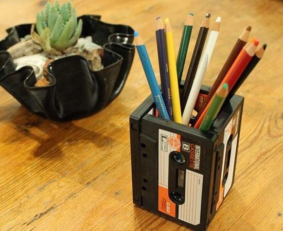 ¡Días felices! Echa un vistazo a algunas cosas más fresco en upcyclethat.com