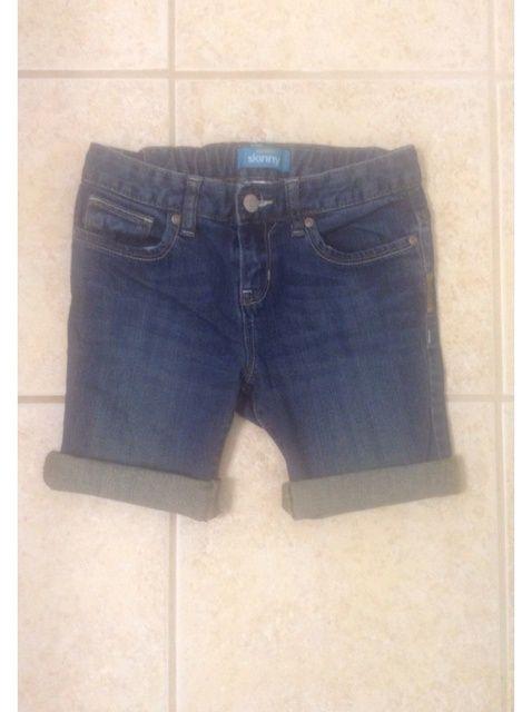 Fotografía - Cómo upcycle Jeans viejos