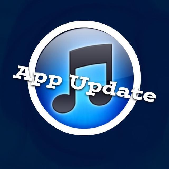 Se alojó atentos para iTunes Radio y una nueva actualización de iTunes en el otoño.