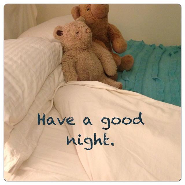 Antes de dormir es el mejor momento para estirar. Meterme en la cama. Apaga las luces y disfrutar de un sueño reparador pacífica con la mente tranquila y músculos en un estado alargado. Buen sueño noche- dulce. ✨⭐ ??????