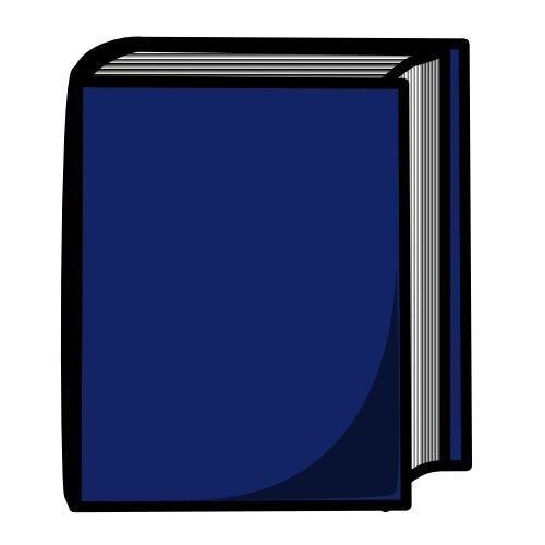 Notebooks son como carpetas de archivos. Digamos que usted tiene un nuevo gran proyecto en el trabajo que requerirá muchos documentos diferentes. Crear un cuaderno! Aquí es donde usted encontrará todo lo relacionado con ese proyecto.