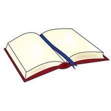 Las etiquetas son como marcadores. Ellos ayudan a localizar los documentos que se centran en un tema determinado. Ellos le permiten identificar los atributos comunes de notas, no importa lo que el cuaderno que se encuentran.