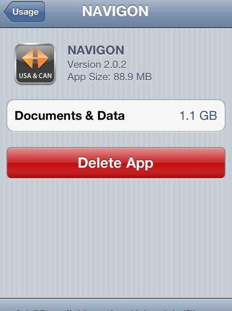 Fotografía - Cómo ver los datos que iTunes llamadas