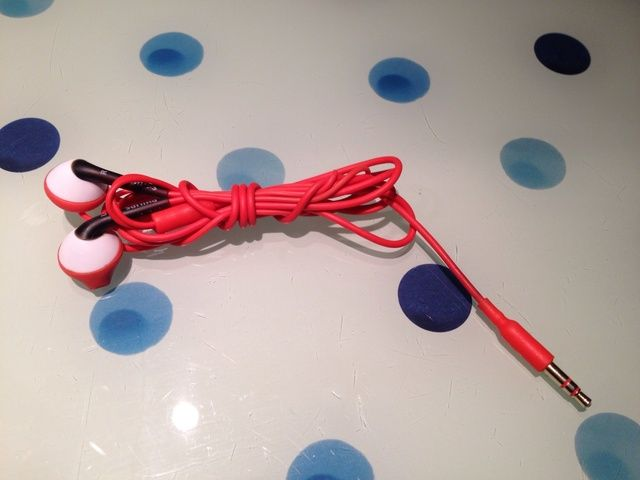 Tire de la apretada cable suelto. ¡Trabajo hecho!