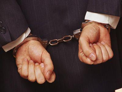 Fotografía - Cómo funciona la delincuencia de cuello blanco