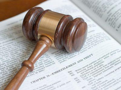 ley de delitos de cuello blanco