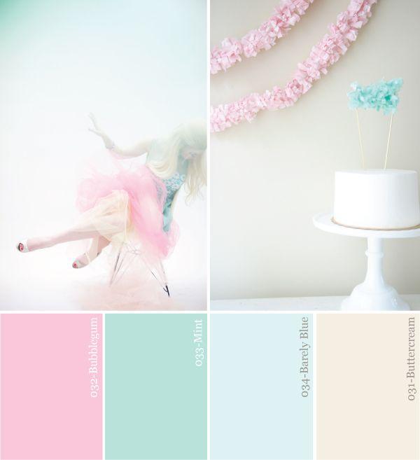 party-color-paleta-pasteles-rosa-menta-azul