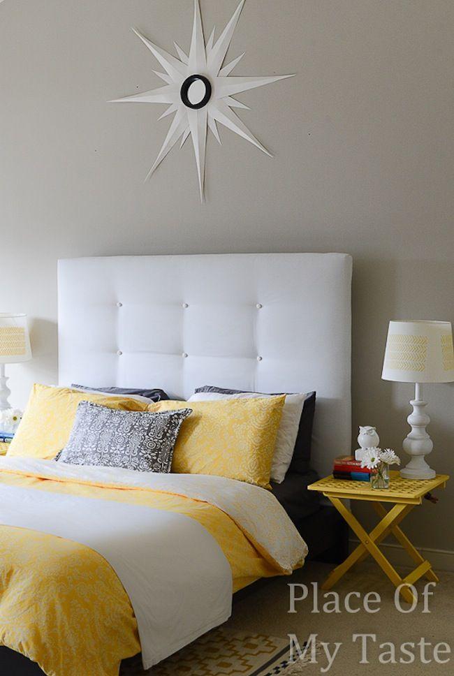 IKEA DIY Cabecera final