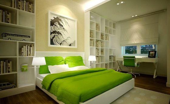Fotografía - Mejorar el Feng Shui en el hogar