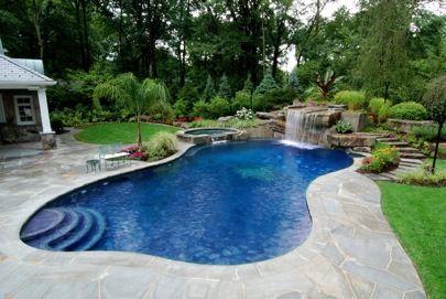 Eficiencia Bomba de la piscina