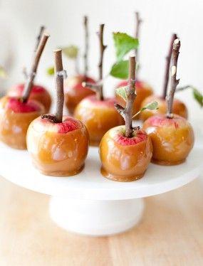 caramelo-manzanas