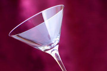 luz martini