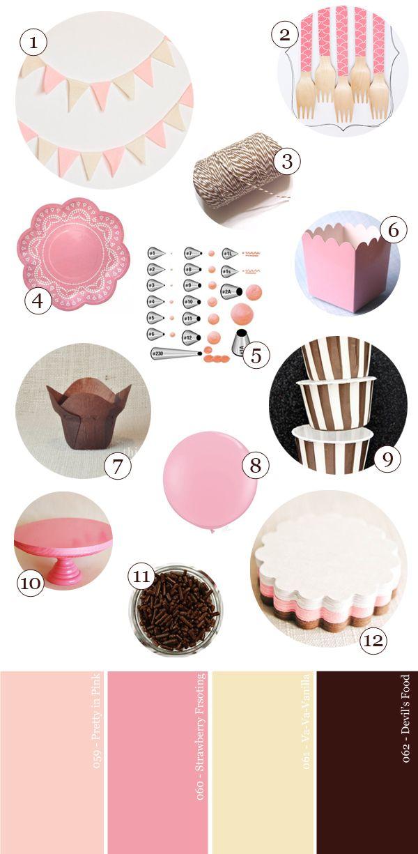 Napolitano-Cake-Cata-Party-Suministro-Guide