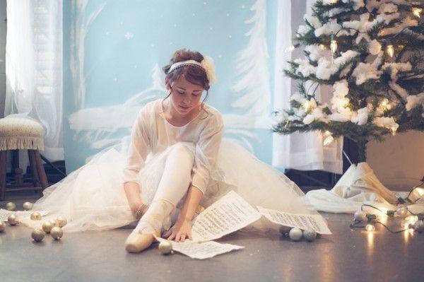azúcar de ciruela-boda-inspiración