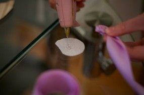 cinta-flor-bricolaje-proyecto