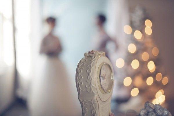 invierno-boda-inspiración