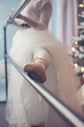 bailarina-boda-inspiración