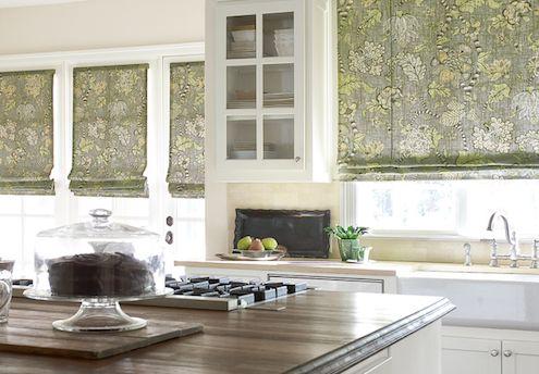 Fotografía - Pedidos de ventana personalizada en línea