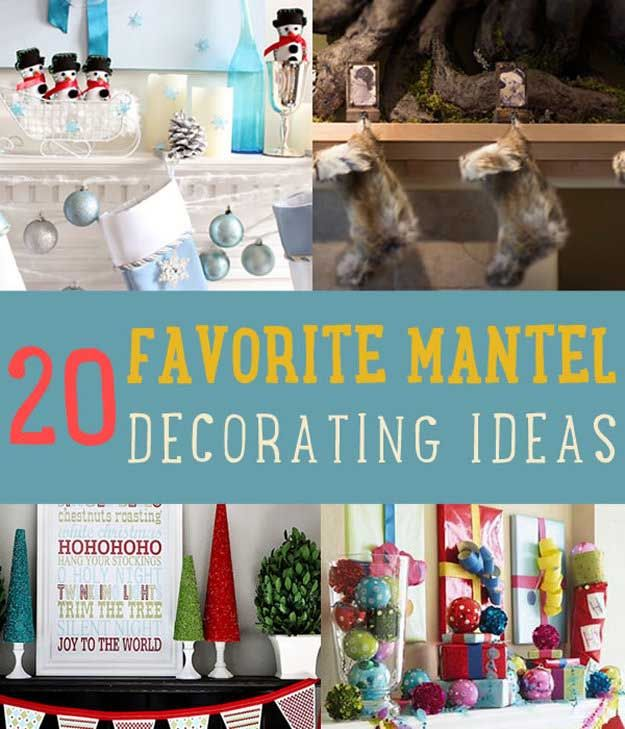 Fotografía - Nuestros 20 Ideas favorita Mantel de decoración | Navidad Mantel Decoración