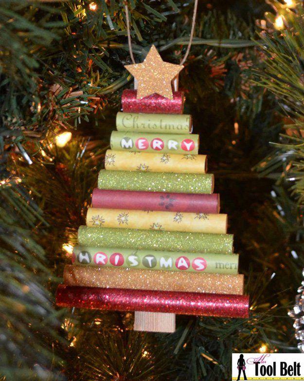 ideas del regalo de navidad, ideas de navidad decoración, ideas navidad, presentes las ideas de navidad, ideas de decoración de navidad, ideas de manualidades de navidad, ideas de tarjetas de navidad, feo, suéter Ideas navidad, regalo de Navidad Ideas hechas en casa, ideas de regalo de Navidad para los hombres, de la navidad ideas, regalo de navidad ideas para novio, ideas para regalos de Navidad para las mujeres, las ideas de galletas de navidad, ornamento de Navidad Ideas