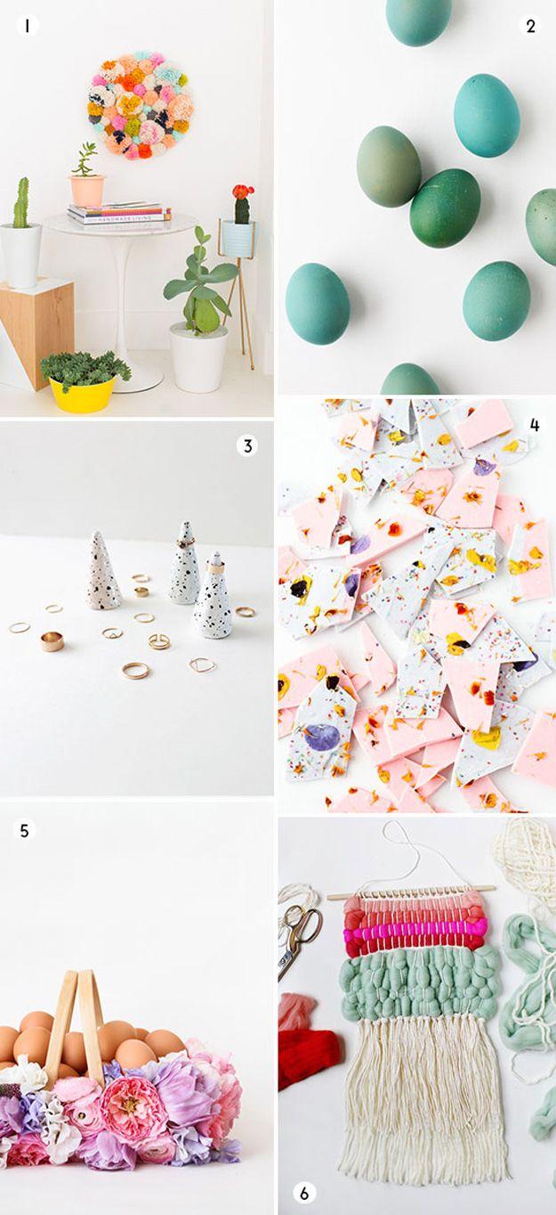 Artesanía Bricolaje hermosas en Pinterest | Tutoriales proyecto de bricolaje de bricolaje Listo en http://artesaniasdebricolaje.ru/pinterest-diy-profiles-to-start-following
