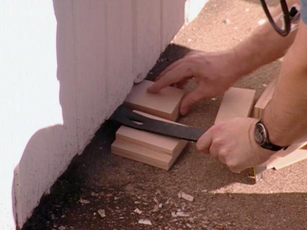 Fotografía - Restauración de correderas de garaje puertas de época