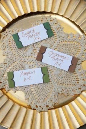 otoño-bandas libres-imprimibles-etiquetas de los alimentos