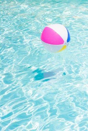 Playa de Ballin'