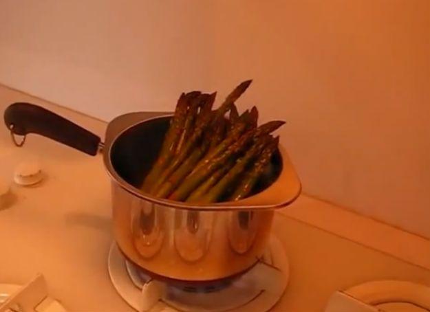 espárragos, receta de espárragos, recetas de espárragos, mejor receta espárragos, cocinar espárragos, cocinar espárragos, ¿cómo cocinar espárragos, cuánto tiempo al vapor los espárragos, cómo cocinar espárragos en estufa, cómo cocinar espárragos frescos, cómo preparar los espárragos, cómo espárragos de vapor, recetas, recetas de espárragos, espárragos vapor, espárragos al vapor, espárragos al vapor