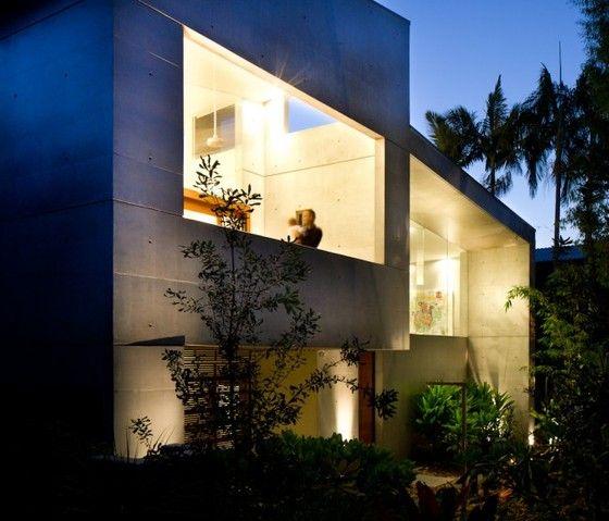 Concreto Casa