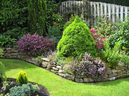 Jardineros Maestros