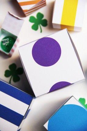 -arco iris-box-gratis imprimibles