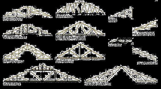 Fotografía - Fortalecer su techo con Trincheras