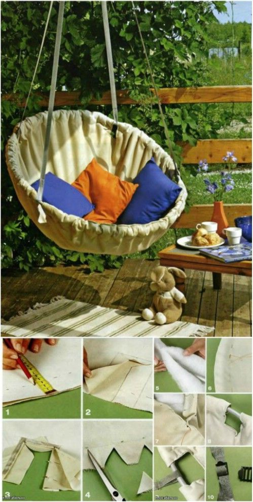 5-circular-hamaca-silla