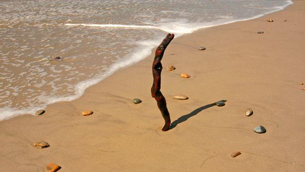 Frescos Cosas que hacer en la playa con los niños | http://artesaniasdebricolaje.ru/things-to-do-at-the-beach/