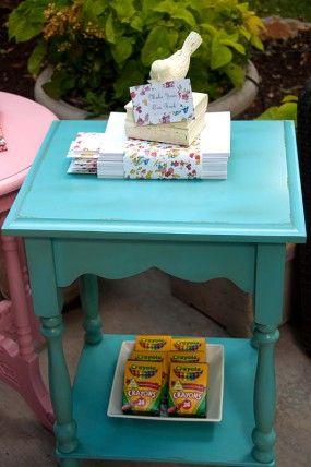 -libro-fiesta de cumpleaños de la vendimia