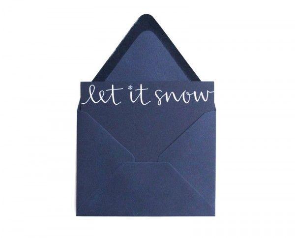 let-it-nieve-artesanal-vacaciones-tarjetas-sparrowsnestscript