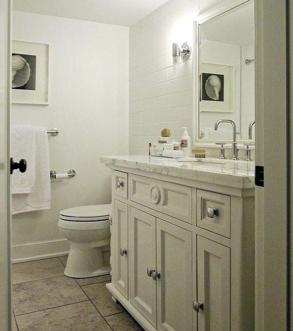 Bathroomdesignz Blanca Baño Vanities3