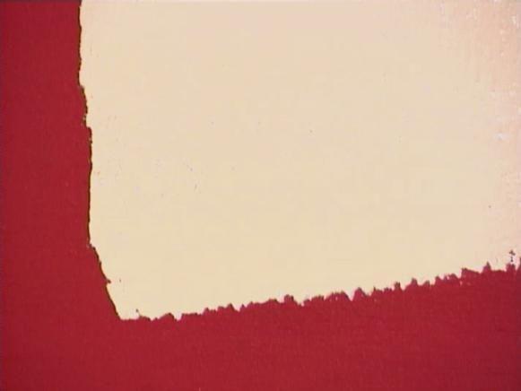 Superior de titanio en la pintura significa una mejor cobertura.