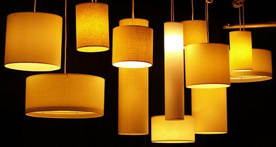 Fotografía - El diseñador de iluminación