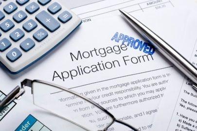 Fotografía - El aumento del costo de Baja Tasa de préstamos FHA