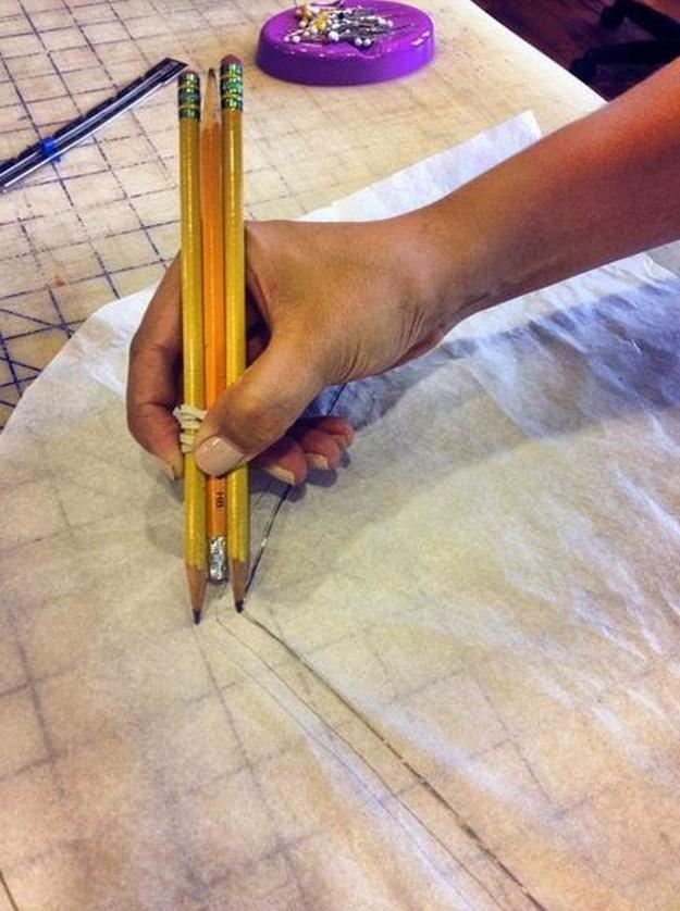 Echa un vistazo a Top Bricolaje Manualidades y Hacks de 2015 | DIY LISTO en http://artesaniasdebricolaje.ru/top-diy-crafts-hacks-of-the-year/