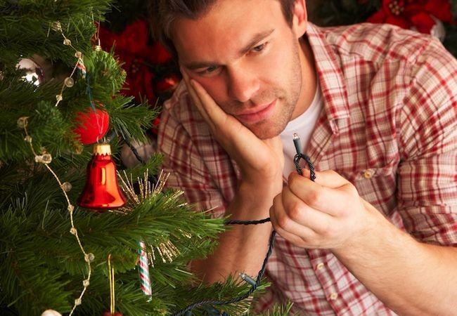 Fotografía - Los mejores consejos para la solución de problemas Luces de Navidad