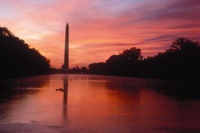 Fotografía - Washington DC. Guía de la ciudad