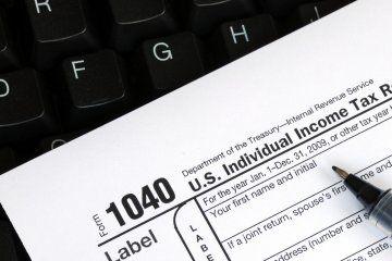 Fotografía - ¿Cuáles son las ventajas de la presentación electrónica de su declaración de impuestos?