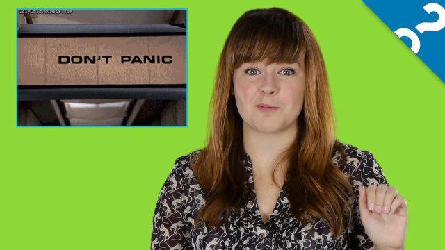 HowStuffWorks: 5 Salud entra en pánico causados por desinformación