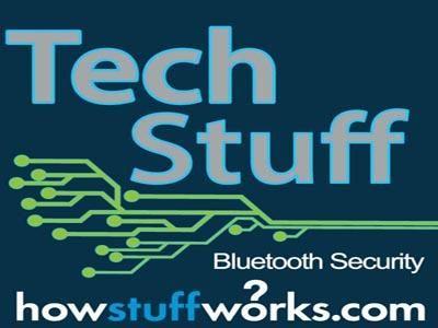 Cómo funciona el Bluetooth