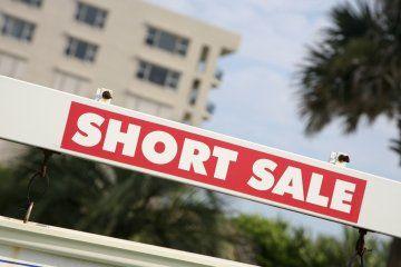 Fotografía - ¿Cuál es el impacto fiscal de una venta corta?