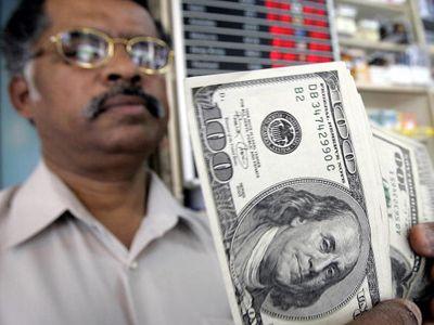 Singapur distribuidor dinero
